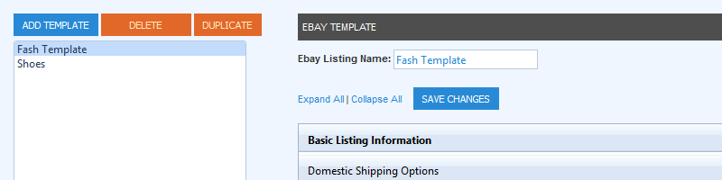 old-ui-ebay-listing-templates.png
