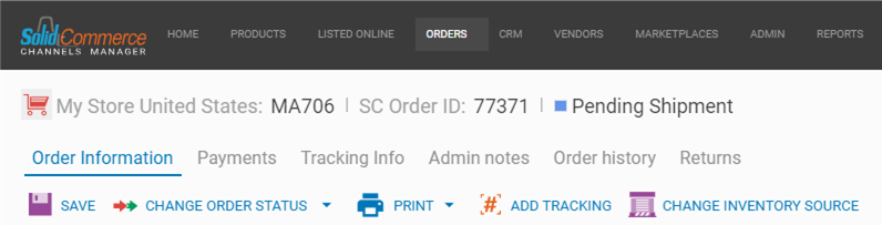 Beta-Order-Manager-Order-Details-New-Button-Location.png