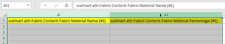 sc-adding-attributes-multiple-sets-parent-sub-attribute-selecting-copying-columns-excel.png