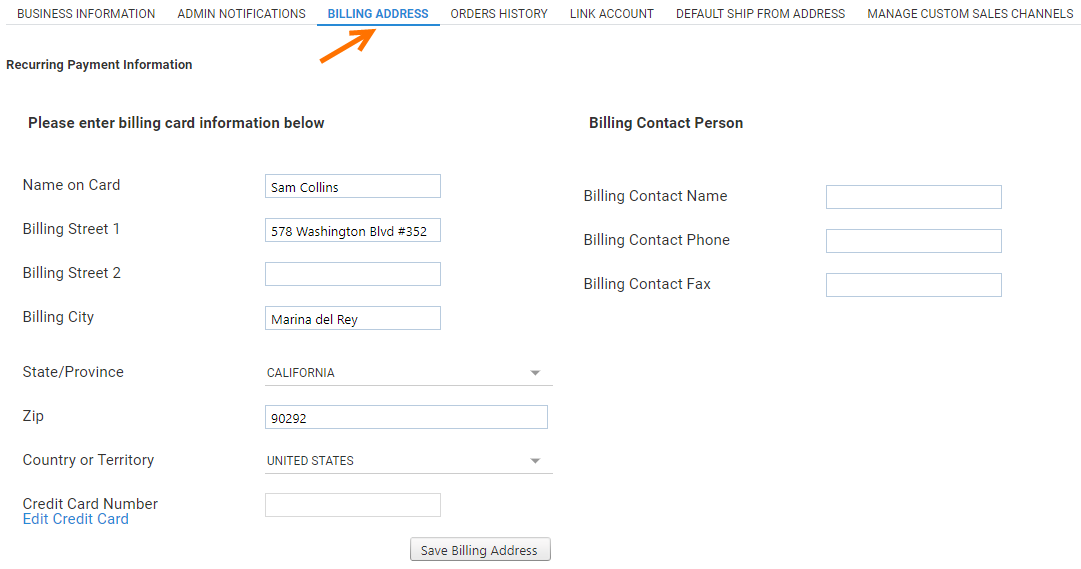 manage-seller-account-billing-address-tab.png